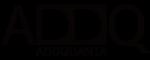 ADDQUANTA LLC